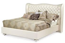 Mor Furniture Bedroom Sets by Bedroom Hollywood Swank Bedroom Set With Fascinating Jane