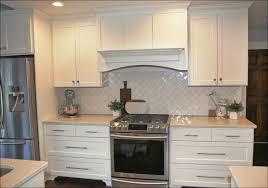 1920 Kitchen Cabinets Pine 1920s Kitchen Backsplash 1920s