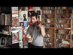 Macklemore Tiny Desk Concert by Macklemore U0026 Ryan Lewis Npr Music Tiny Desk Concert Playlist