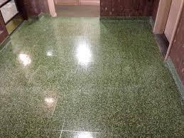 Terrazzo Floor Cleaning Tips by Terrazzo Polishing Company Of Chicago Csi Absolute Clean