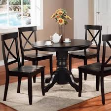 Kitchen Table Chairs Under 200 by Creative Wonderful Kitchen Table Sets Under 200 Dining Table Set