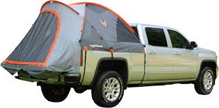 Truck Bed Tents Chevy Unique Rightline Gear 2 Person Truck Tent ... The Best Stuff We Found At The Sema Show Napier Truck Bed Tent Nissan Frontier Extender Beautiful Rack Active Cargo System Roof Top Bracket For Sale Bed Tent Phoenix Rangerforums Ultimate Army Trailer With Full Sized Truck On It Campinglake Lot Guide Gear Compact 175422 Tents Sportsmans Rightline 110750 Fullsize Short 55feet Oct 2018 Buyers And Reviews Camping Ideas And Recipes Pinterest