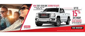 Southern Buick GMC Greenbrier - New Cars, Trucks & SUVs In Chesapeake Lifted Diesel Trucks For Sale In West Virginia Regular Awesome Loaded 2017 Gmc Sierra 2500 Denali Lifted Sale Layton Car Dealership New Used Cars Jeep Dodge Chrysler Ram Spotsylvania Va 22580 Ellas Auto Outlet Inc Warrenton Select Diesel Truck Sales Dodge Cummins Ford Enthill 2006 Chevy Silverado 2500hd Truck For Youtube Va Better Fresh Best Image Kusaboshicom In Rocky Ridge Bucket Equipmenttradercom