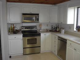Thermofoil Cabinet Doors Vs Wood by 100 Thermofoil Kitchen Cabinets Vs Wood Granite Countertop