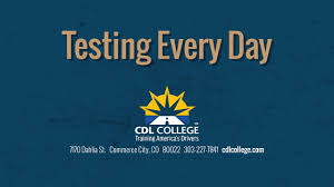🎬 TESTING At CDL College - YouTube Commerce City Colorado Wikipedia Sapp Bros Denver Co Travel Center All American Trailers In Youtube 912017 Phish Soundcheck Jam Dicks Sporting Goods Park Home Gunnison Country Chamber Of Facebook Cars On Quebec Starz Plumbing And Heating 40 Photos Water Heater Installation Saps Ielligent Enterprise Tour Kicks Off Europe Denney Transport Ltd Canopy Airport Parking 45 318 Reviews 8100 10 Speed Diagram The Shift Pattern