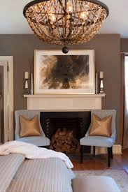 Bedroom Ceiling Lighting Ideas by Bedroom Moroccan Chandelier Chandelier Store French Country