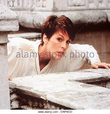 Leigh Lewis Stock Photos U0026 Leigh Lewis Stock Images Alamy by Janet Leigh Us Film Actress Stock Photos U0026 Janet Leigh Us Film
