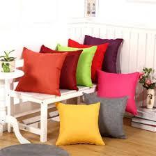 Red Decorative Lumbar Pillows by Discount Decorative Lumbar Throw Pillows 2017 Decorative Lumbar