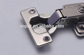 Mepla Cabinet Hinges Products by Air Pressure Mepla Hydraulic Soft Close Clip On 35mm Cabinet Hinge