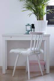 schlafzimmer mit ikea kare und frenchie tirolblog
