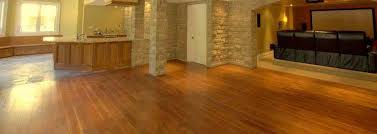 Fix Squeaky Floors From Basement by How To Prevent Squeaky Floors By Harlequin Homes Custom Home