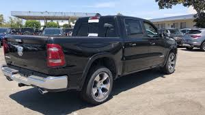 New 2019 RAM All-New 1500 Laramie Crew Cab In Costa Mesa #RM90232 ... Commercial Vehicles Wilson Chrysler Dodge Jeep Ram Columbia Sc 2018 Ram 1500 Sport In Franklin In Indianapolis Trucks Ross Youtube Price Ut For Sale New Autofarm Cdjr 2017 3500 Chassis Superior Conway Ar Paul Sherry Chrysler Dodge Jeep Commercial Trucks Paul Sherry Westbury Are Built 2011 Ford F550 Snow Plow Dump Truck Cp15732t Certified Preowned 2015 Big Horn 4d Crew Cab Tampa Cargo Vans Mini Transit Promaster Bob Brady Fiat