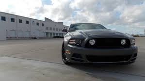 Amazing 2014 5 0 Mustang By on cars Design Ideas