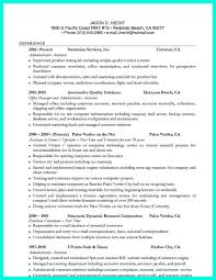 10 Restaurant Resume Database   Proposal Resume New Updated Resume Format Resume Pdf Hostess Job Description For Examples Duties Samples And Complete Writing Guide 20 Medical School Templates Cover Letter Samples Sample For Aviation Industry Luxury 50germe Restaurant 12 Pdf Documents Pin By Emma Being On Career Executive Visualcv Template Example Cv Epub Descgar