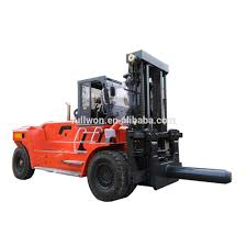 Hyster Forklift Trucks, Hyster Forklift Trucks Suppliers And ... Buy2ship Trucks For Sale Online Ctosemitrailtippers P947 Hyster S700xl Plp Lift Ltd Rent Forklift Compact Forklifts Hire And Rental Vs Toyota Ice Pneumatic Tire Comparison Top 20 Truck Suppliers 2016 Chinemarket Minutes Lb S30xm Brand Refresh Jackson Used Lifts For Sale Nationwide Freight Hyster J180xmt 3 Wheel Fork Lift Truck 130 Scale Die Cast Model Naval Base Automates Fleet Control With Tracker Logistics