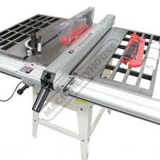 best 25 table saws for sale ideas on pinterest table saw sale