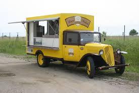 camion cuisine camion food truck camion magasin food truck haut de gamme