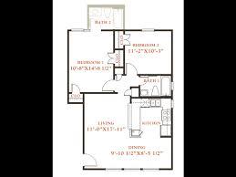 1 3 bed apartments britain way apartments