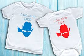 Finding Nemo Baby Clothes And by Finding Nemo Shirt Dory Shirt I Shall Call Him Squishy Dory