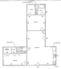 14x40 Cabin Floor Plans by Amish Made Cabins Amish Made Cabins Cabin Kits Modular Log