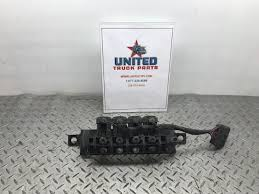 Stock #SV-18-01-120 | United Truck Parts Inc. Stock P2095 United Truck Parts Inc Sv1726 P2944 P1885 Sv1801120 Sv17224 Air Tanks Sv17622 P2192 Cab P2962