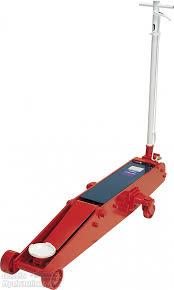 Hydraulic Floor Jack Troubleshooting by Manual Floor Jacks Hydraulic Jacks Jacks Jacks U0026 Auto Shop