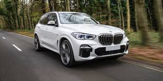New BMW X5 Review | Carwow 2018 Bmw X5 Xdrive25d Car Reviews 2014 First Look Truck Trend Used Xdrive35i Suv At One Stop Auto Mall 2012 Certified Xdrive50i V8 M Sport Awd Navigation Sold 2013 Sport Package In Phoenix X5m Led Driver Assist Xdrive 35i World Class Automobiles Serving Interior Awesome Youtube 2019 X7 Is A Threerow Crammed To The Brim With Tech Roadshow Costa Rica Listing All Cars Xdrive35i