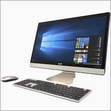 boulanger ordinateur de bureau boulanger pc bureau 152952 luxe ordinateur de bureau hp décoration