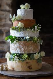 West Country Cheese