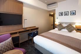 100 Apartments In Yokohama HOTEL MYSTAYS Kannai Tokyo Cheapo