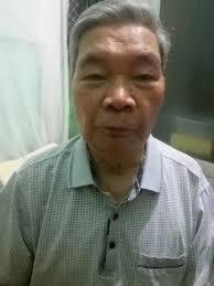 100 Sau 4 Gim 50gr Tin Lit Tuyn Ph I Sau Thng Kh Hay Khng