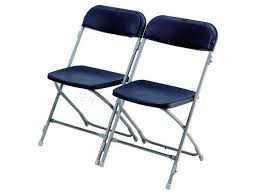 chaise de pliante chaise pliante ultra solide equip cité