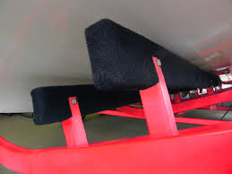 Installing Carpet In A Boat by Marine Carpeting How To How To Re Carpet Boat Trailer Bunks