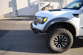 Pre-Runner Line Front Bumper - RPG Offroad Frontier Truck Accsories Gearfrontier Gear 2015 2017 Ford F150 Honeybadger Winch Front Bumper Add Offroad Addictive Desert Designs F1182860103 Raptor Vpr 4x4 Pd106 Ultima Toyota Fortuner Seris 052011 Tacoma R1 Front Bumper 2016 Proline 4wd Equipment Miami 1114 Silverado 2500 Smittybilt M1 Off Road 72018 F117432860103 Guard Stainless Steel 12018 Chevy Gmc Sdhqs Trophy Bumperwow Forum F Vengeance Fab Fours New Chrome For 2001 2002 2003 2004 0307008 Full Width Black Hd