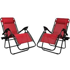 Serenity Health: Sunnydaze Outdoor Zero Gravity Lounge Chair With ... Lawn Chairs Folding Double Outdoor Decoration Alinum Chair Frames Lweight Canada I See Your Webbed Lawn Chair And Raise You A Vinyl Tube Strap Fniture Enjoy Your Relaxing Day With Beach Lounge Mesmerizing Recling Custom Zero Gravity Retro Arnhistoriacom Walmart Best Ideas Newg How To Macrame Vintage Howtos Diy Cool Patio Webbing Replacement For Makeover A Beautiful Mess Repair To Mesh Of Fabric