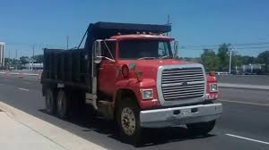 Ford L8000 Dump Truck - YouTube Ford L8000 Dump Truck Youtube 1987 Dump Truck Trucks Photo 8 1995 Ford Miami Fl 120023154 Cmialucktradercom 1986 Online Government Auctions Of 1990 With Plow Salter Included Used For Sale Blend Door Wiring Diagrams 1994 Item H7450 Sold July 25 Cons 1988 Dump Truck Vinsn1fdyu82a9jva02891 Triaxle Cat Livingston Department Public Wor Flickr L 8000 Auto Electrical Diagram