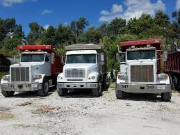 WHOLESALE PETERBILT FREIGHTLINER DUMP TRUCK – AAA Machinery Parts ... Whosale Peterbilt Freightliner Dump Truck Aaa Machinery Parts 2000 Fld120 Dump Truck For Sale Auction Or Lease Single Axle Freightliner Youtube Trucking Randoms Pinterest Trucks And Fld12064sd V10 Modhubus Trucks For Seoaddtitle By Owner Brilliant Flc112 Tractor 3axle 1987 3d Model Hum3d 2007 Columbia For Sale 2602 2018 New M2 106 At Premier Group Fascinations Metal Earth Model Kit Inventory