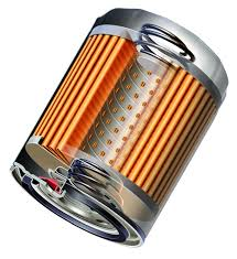 NAPA Gold Oil Filter Cutaway | NAPA Filter Products | Pinterest ... Online Car Accsories Filter Fa9854 Air Filter Kubota Tractor L2950f L2950gst Baldwin Filtershome Page Big Mikes Motor Pool Military Truck Parts M35a2 Premium Oil Bosch Auto Parts Truck Cab Air Filters Mobile Air Cditioning Society Macs Fuel Outdoors The Home Depot B7177 Filters Semi Machine