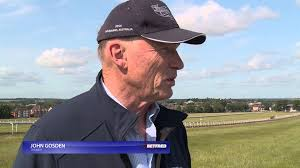 John Gosden On Johnny Barnes | Betfred TV - YouTube Jet Set Smart Meeting Bermudas Own Johnny Barnes Book Reviews Terra Luft View From The Crystal Ball The Power Of Habits Us Air Forces Central Command 380aew Corfu Blues And Global Views A Bermuda Farewell From Hamiltons Johnny Brady Max T Barnes Craic Official Music Video Five Mr Scorse Films Every Man Should See Daily Mr Porter Depp At Noble In Nyc Pictures Popsugar Celebrity Tour With Yachting Magazine Majors Tennessee Sketball Good Hands Rick Damien Echols In Cversation With Photos Images Elizabeth Wcco Cbs Minnesota