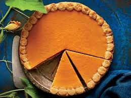 Libby Pumpkin Pie Mix Recipe Can by The Secret Tip For Smooth And Silky Pumpkin Pie Southern Living