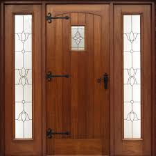 Front Door Sidelight Curtain Rods by Curtain Door Curtains Walmart Sidelight Panel Curtain