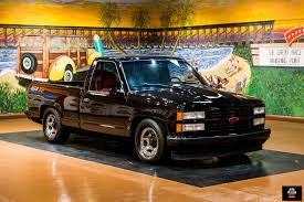 Chevrolet Ss 454 Truck For Sale | Khosh Learn How 2 Dyno Tune 454 Chevy Bigblock And Upgrade Power W Sheet 1990 Chevrolet Ss Pickup T79 Kissimmee 2017 C1500 Gateway Classic Cars 589tpa Silverado Truck 2019 Ltz Price Mila 1973 Cheyenne C10 Matching 15 Trucks That Changed The World Ck 1500 Pick Up For Sedual Exhaustchrome Muscle Pioneer Is Your Cheap Forgotten Ss For Sale Craigslist Ideas Used At Webe Autos Serving Long Bangshiftcom Our Idea Of An Allaround Vehicle This 454powered Trucks Pinterest And