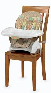 Fisher-Price Space Saver High Chair, Coco Sorbet - For Moms Fisher Price Dkr70 Spacesaver High Chair Geo Meadow Babies Kids Space Saver Tray Beautiful Charming Small Decorating Using Recall For Fisherprice Walmartcom From Youtube Baby Cart Petal Pink Buy Online At The Nile On Rentmumbaipuneinafeeding T1899 D With Saving 03fa2a4d Dfc2 42de A685 A23176a3aee1 1