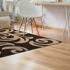 teppiche teppichböden teppich läufer wohnzimmer anti