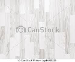 White Parquet Wooden Texture