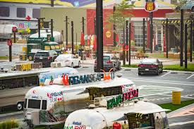 Truck Stop: Dubai's Most Popular Food Trucks | Rove Hotels The Images Collection Of Unique Food Truck Ideas Delivery Meals On Wheels Most Popular Food Trucks For Your Wedding Ahmad Maslan Twitter Jadiusahawan Spt Di Myfarm These Are The 19 Hottest Carts In Portland Mapped One Chicagos Most Popular Trucks Opening Austin Feed Truck Festivals Roll Into Massachusetts Usafood With Kitchenfood In Kogi Bbq La Pinterest Key Wests Featured Guy Fieris Diners Farsighted Fly Girl Feast At San Antonios Culinaria How Much Does A Cost