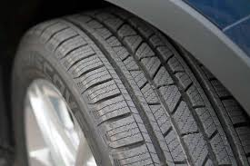 100 Cooper Tires Truck Tires Discoverer SRX Tire Review AutoGuidecom