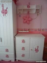 occasion chambre bébé bonnes affaires tunisie maison meubles décoration chambre bebe