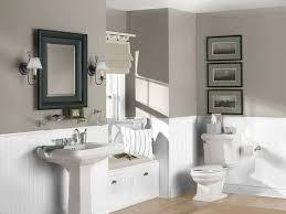 bathroom colour schemes tiles bathroom colour schemes home