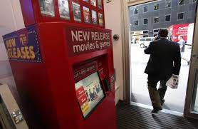 Disney Sues Redbox Over Digital Movie Sales - WSJ Coupon Redbox Code Redbox Movie Gift Tag Printable File You Print Launches A New Oemand Streaming Service The Verge Pinned September 14th Free Dvd Rental At Via Promo For Movie Tries To Break Out Of Its Box Wsj On Demand Half Off Expires Tomorrow Please Post If On Demand What Need To Know Toms Guide Airbnb All About New Generation Home Hotel Management Online Video Streaming Rentals Movierentals Gizmodocz